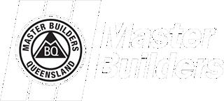 MasterBuilders_bw