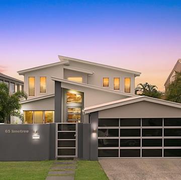 Luxury home designs queensland home design for Luxury home designs brisbane